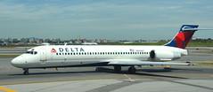 Delta N970AT