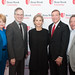 19th Annual Stars of Stony Brook Gala - April 11, 2018