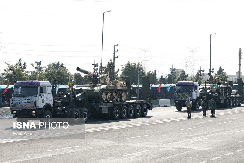 8in-M110-20180418-national-arny-day-parade-iran-dmlj-1