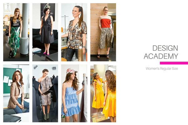 Design Academy Collection