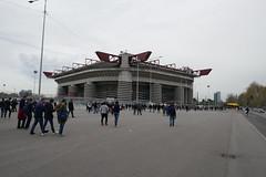 Milan - April 2018-1000841