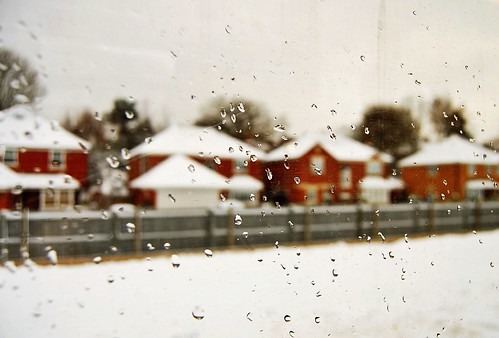20101219 Tattenham snow