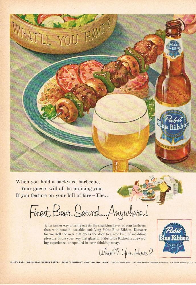 pbr-1955-skewers