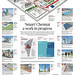 Chennai Smart City Project