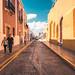 Mexico - Palenque por el.berto