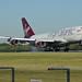 G-VXLG | Boeing 747-41R | Virgin Atlantic | EGCC | 2018-06-28
