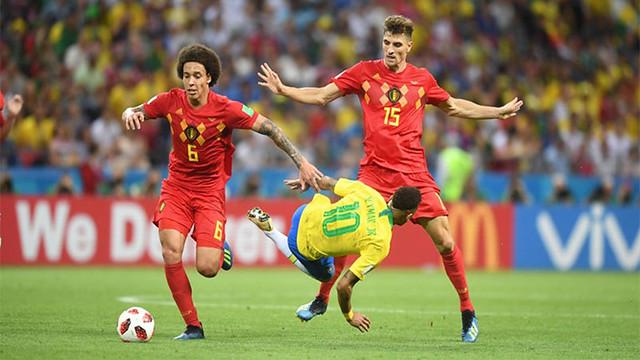 Análise | Por que o Brasil foi eliminado nas quartas-de-final?