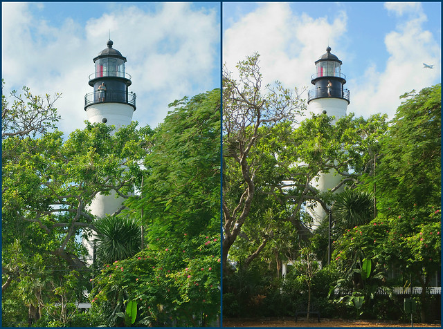 Key West (Florida) Trip 2017 Duo 0425-7799