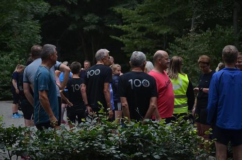Esbjerg 100 shirts