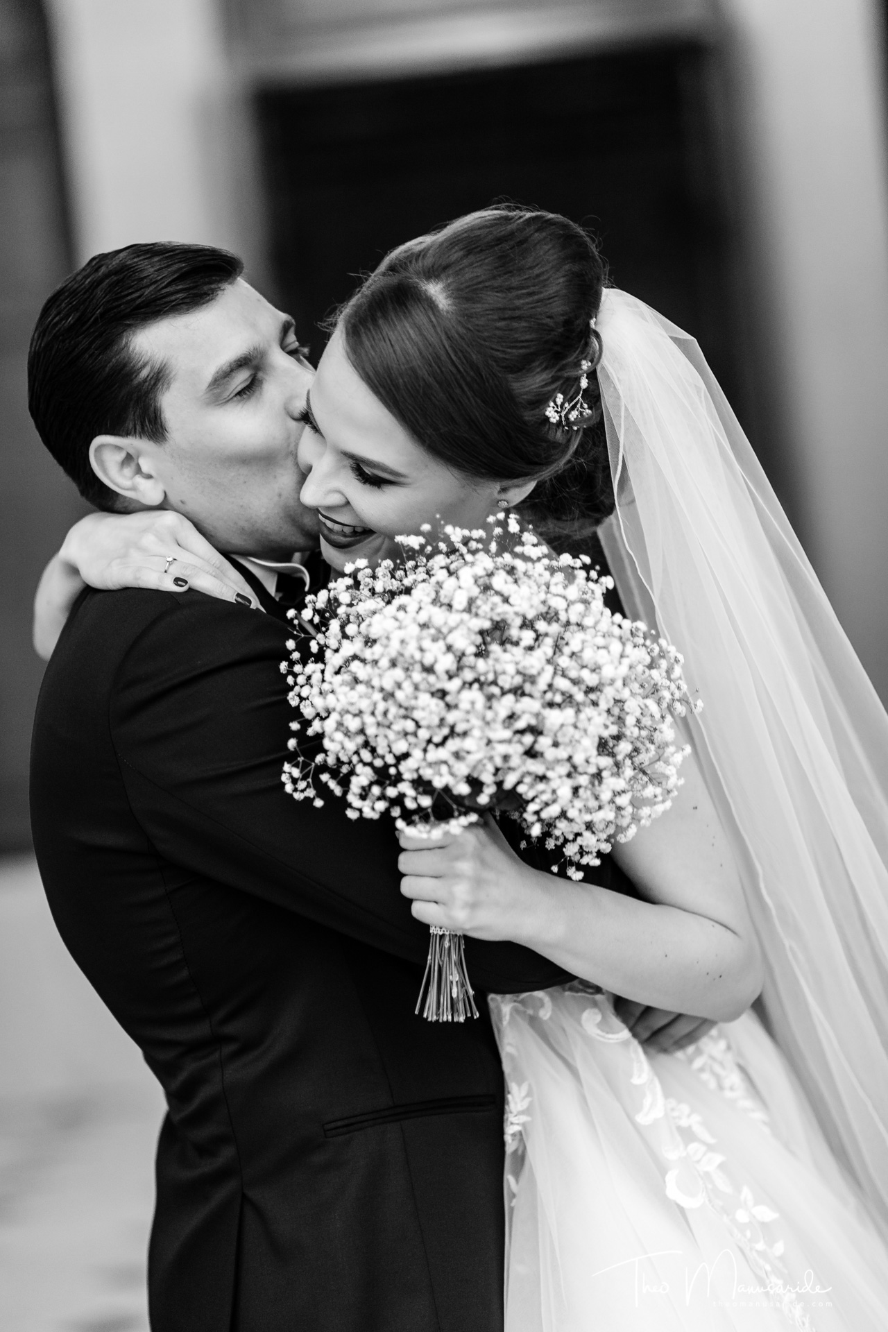 fotograf-nunta-palatul-snagov-15