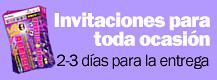 Invitaciones-cumpleanos-tienda-bogota-invitaicones.fw