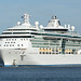 Brilliance of the Seas - Hound Point - 23-06-18