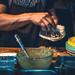 Mexico - Streetfood por el.berto