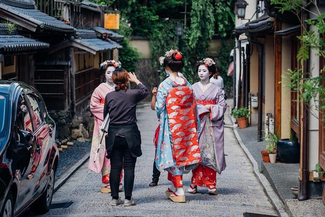 Kyoto27_ichinenzaka_03