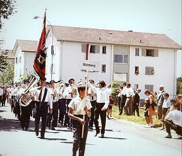 1968 75 Jahre Jubiläum (5)-001