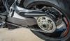 Ducati 1200 Monster 2017 - 12