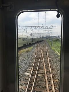 2018/7/14-16 3連休パス旅行-4