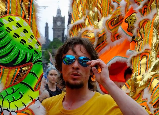 Festival Carnival 2018 034