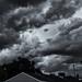 storm_b&w_20180716_111