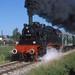 75 1118  Amstetten  10.09.00 by w. + h. brutzer