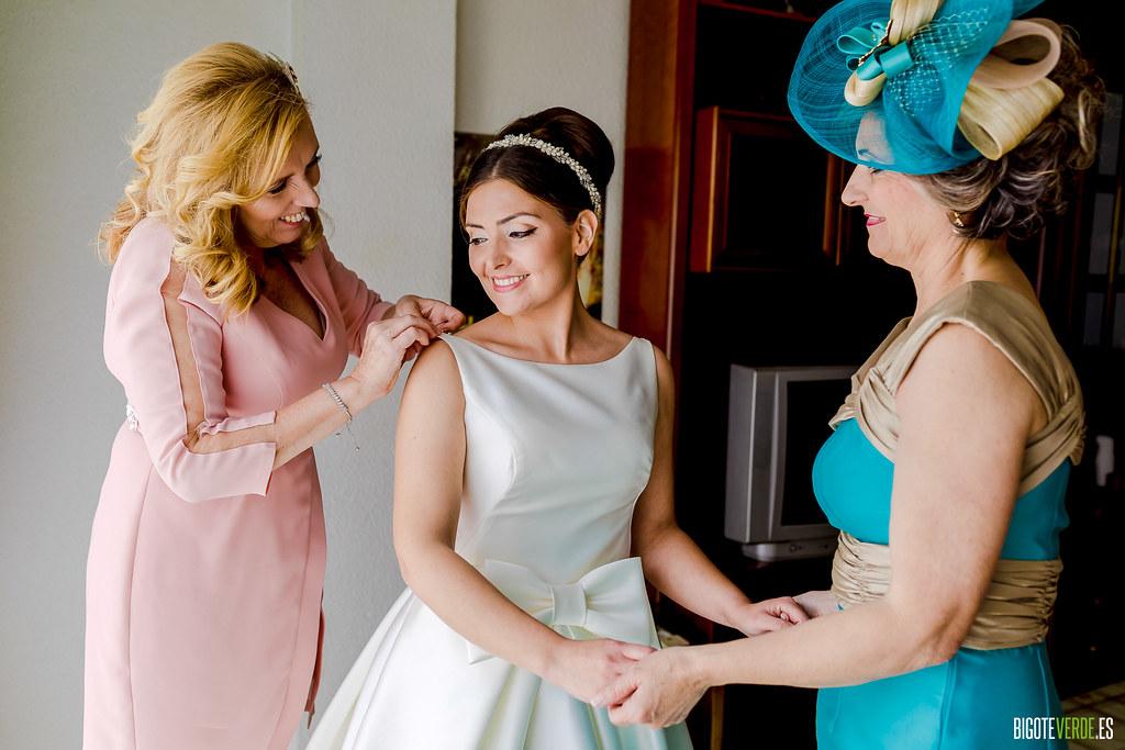 boda-iglesia-redovan-salones-morote-callosa-segura-00008