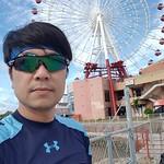 20180620-0626沖繩