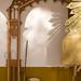 Templo de Guadalupe por Heidi Donat