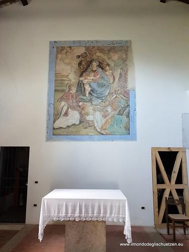 20180627_Castelli-004