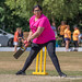 Roe Green Lancashire CC Foundation - Women's Softball 8th July 2018-5876