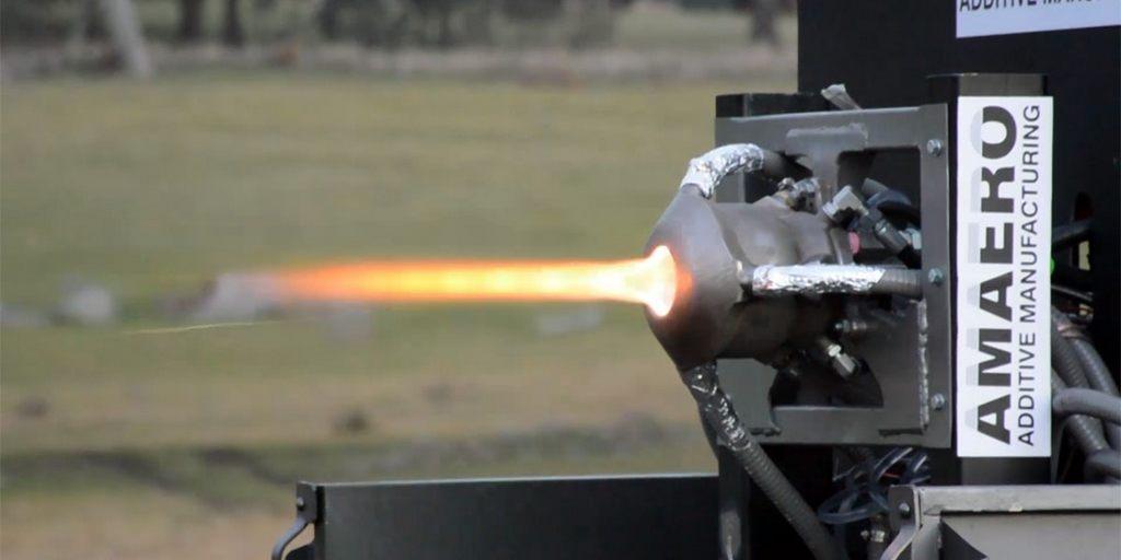 fusée-3d-autralie
