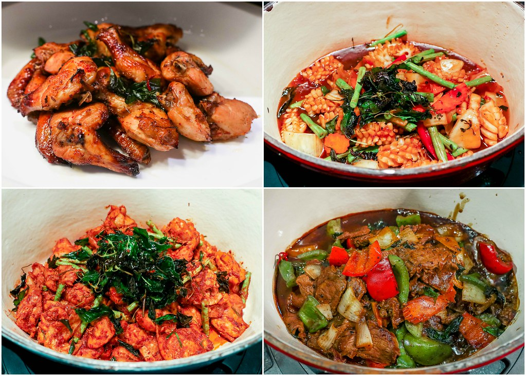 amaya-food-gallery-thai-food-alexisjetsets