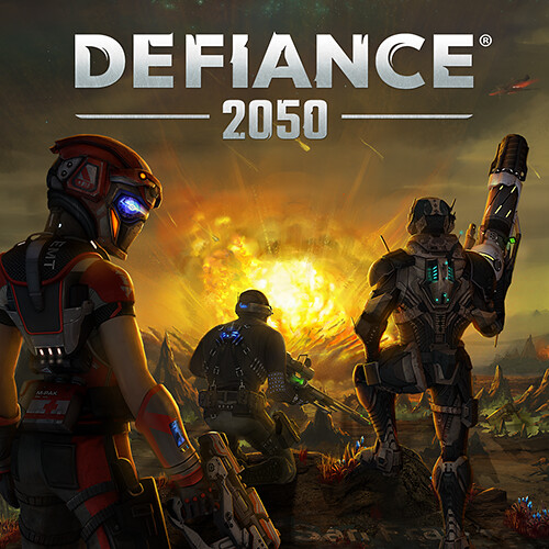 41486715150 88e12d7318 - Das sind die Highlights dieser Woche im PlayStation Store: Defiance 2050, Shining Resonance Refrain, The Spectrum Retreat und vieles mehr …