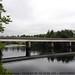 Perth bridge DSCF2869
