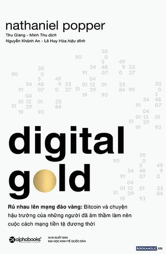 digital-gold-ru-nhau-len-mang-dao-vang