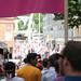 Bristol Pride - July 2018   -98