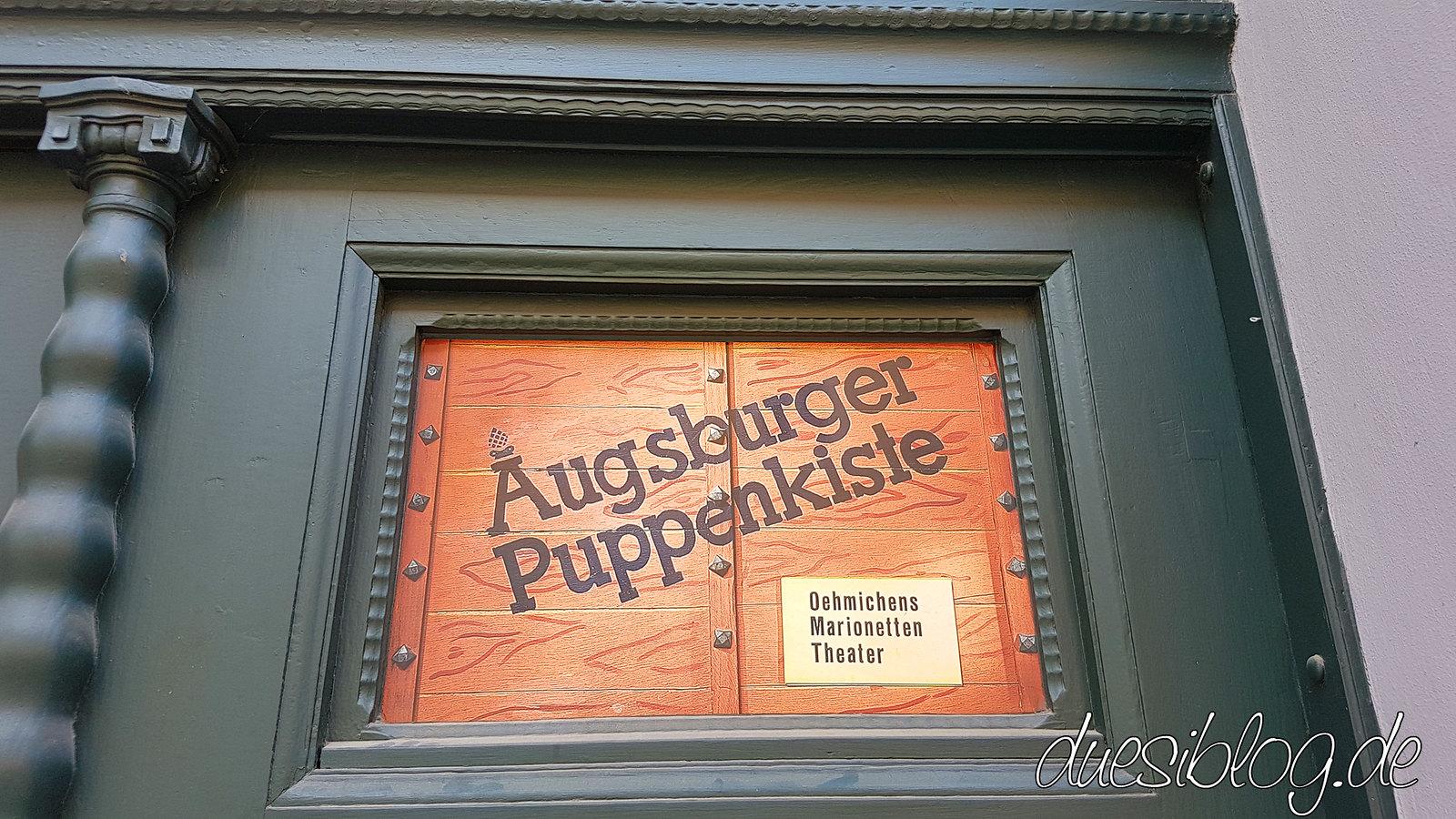 Augsburg duesiblog 10