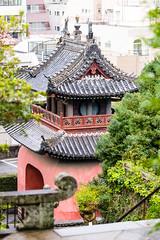 Sōfuku-ji (Nagasaki)