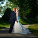 www.bradwedgewoodphotogaphy.com