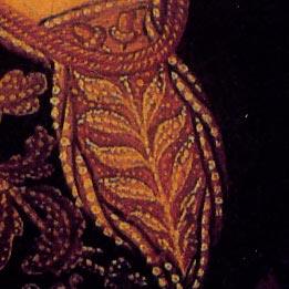 sleeve2-detail1