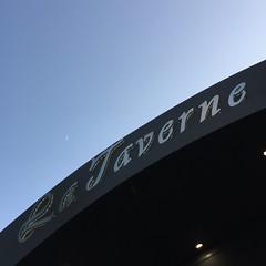 """La Taverne"""