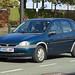 S992 AWT - Vauxhall Corsa @ fleetwood