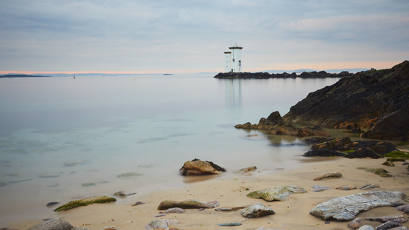 Carraig Fhada Lighthouse [5D4_1593]