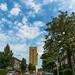 Summer (DoYouSeeTheHeart?) Oosterparkwijk-Groningen (19-07-2018) by #MrOfColorsPhotography #InspireMediaGroningen #PortfolioOfColors