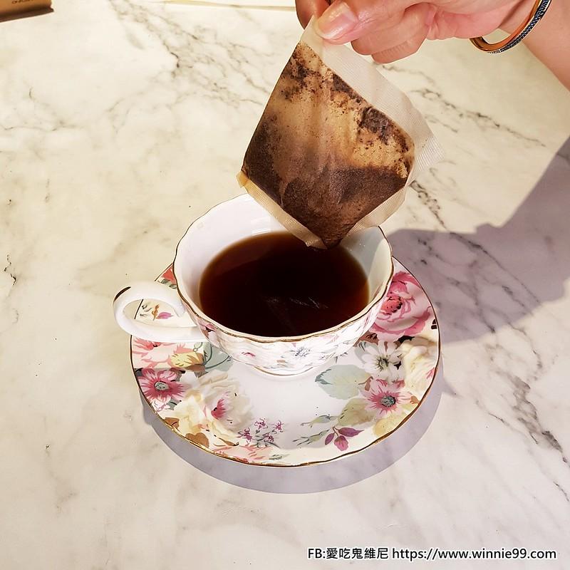 茶_180709_0032