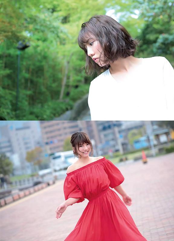 高城亜樹09