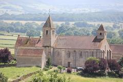 Kościół św. Symforiana - Photo of Sercy
