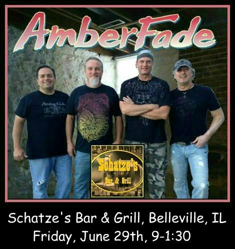 AmberFade 6-29-18
