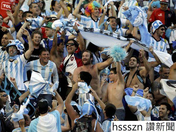 02-argentinafans-600_600_450