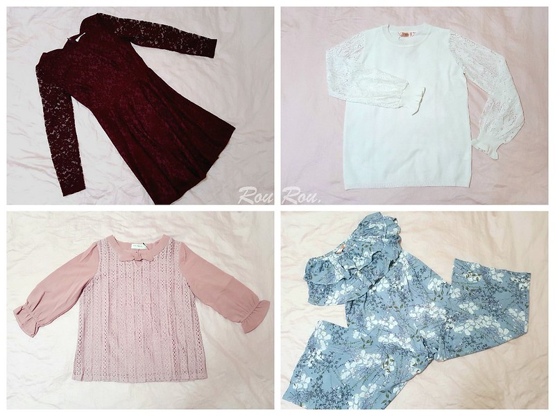 Line購物20[2]