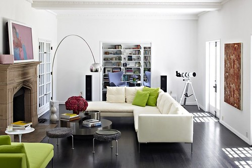 Brilliant Ideas Living Room Lamps